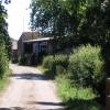 Mount Pleasant Farm near Sychdyn
