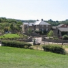 Soughton Farm