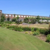 Welsh College of Horticulture