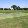 Pond near Wat's Dyke