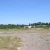 Rhosesmor Sand and Gravel Pit