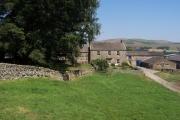 Low Gill Farm
