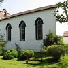 Brockweir Moravian Church