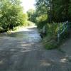 Ford, Farway village
