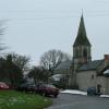 Parwich Church