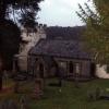 Llantwit Church, Neath