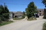 Farm Buildings at Tredinnick