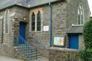 Alwington Methodist Church