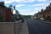 Proby Street, Maryburgh