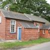Hatton Village Hall