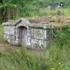 Holy Well, Davidstow