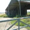 Farm Building, near to Gussage All Saints