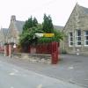 Morningside Primary School, North Lanarkshire