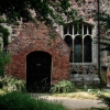 All Saints Church, Burstwick