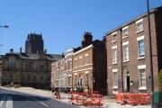 Hope Street, Liverpool