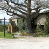 Royal Oak, Gretton