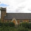Church of St Bartholomew, Welby
