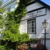 The Kingsbridge, Totnes