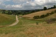 Farmland, Staffield