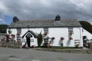 Old Inn, St Breward