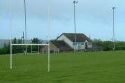 Cefn Cribwr Playing Fields