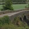 River bridge near Castlerock
