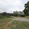 Coates Manor Farm