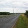 Hart road