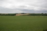 Near Monk Hesleden