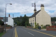 West Broughton