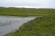 Caversta River Pool