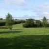 Fields near Tredethick