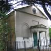 St John's hall, Bromley Road