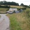 Farm at Mewordden