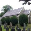 Trofarth Church