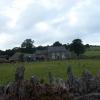 Tyn y wal farm