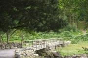 Pont y Bala