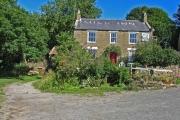 The Mill Inn,  Harwood Dale