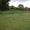 Hill Farm, Dumbleton Hill