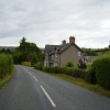 Cottages at Glascoed