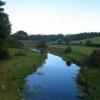 Eye Water at Ayton