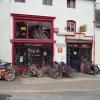 Bike shop, Carrick on Suir