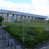 Tryst Sports Centre, Cumbernauld