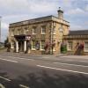 Hunloke Arms, Derby Road