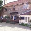 Vernon Arms, Southrepps