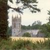 Dartington Church