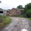 Farm Buildings, Plas Bellin