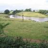 Lake, Bryn-y-garreg