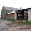 Leadbrook Hall Farm, Oakenholt