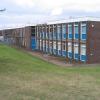 More of Flint High School